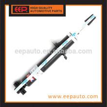 Aufhängungsteile Stoßdämpfer für Primera P11 Kyb 341120