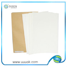 Wholesale laser transfer paper