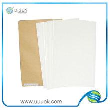 Оптовые продажи лазерных копировальная бумага