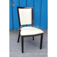 Latest Imitation Wooden Dining Room Chair (YC-E51)