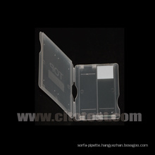 Slide Mailer, Plastic for 2-PC (0500-2002)