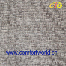 tissus de velours pour rideaux