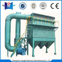 Melhor qualidade pulso saco remoção de poeira com certificado do CE