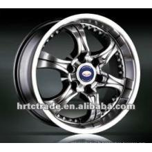YL001 Belle roue de voiture