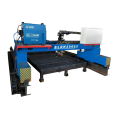 Pvc Tape Cutting Machine