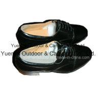Zapatos de alta calidad de la oficina del soldado d