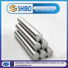 Skillful Manufacture Molybdenum Bar, Molybdenum Rod, Hot Sale Molybdenum Bar