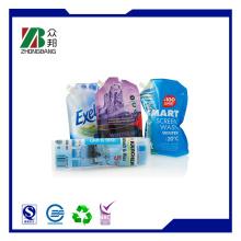 Waschen Liquid Washing Powder Bags