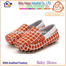 children shoes buy bulk
