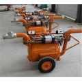 Factory price coal mining safety equipment for construction workers