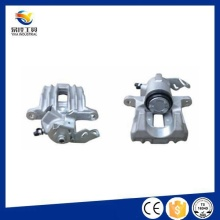Hot Sell Auto Frein Caliper Automobile Brake System