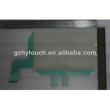 Mitsubishi touch screen A960GOT-TB-B