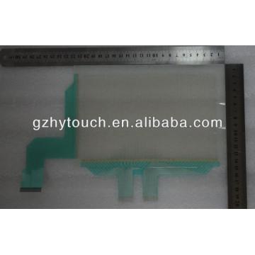 Tela de toque Mitsubishi A960GOT-TB-B