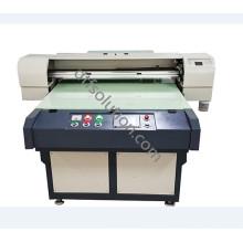 Impresora digital plana Fd-1225e, DTG