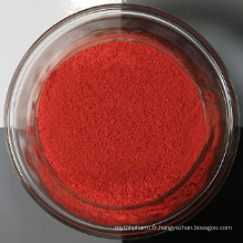 Potassium P-nitrophénolate 1124-31-8 (98% Tc)