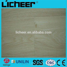 lowst price of 5mm UV Coating Vinyl Floor