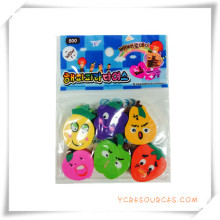 Eraser as Promotional Gift (OI05038)