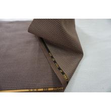Wollstoff für Anzug Tweed