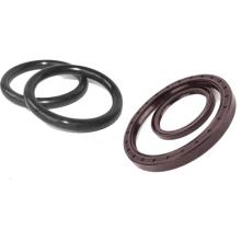 Sello impermeable o anillo de silicona / epdm o anillo
