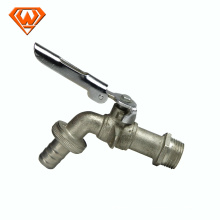 ball valve faucets
