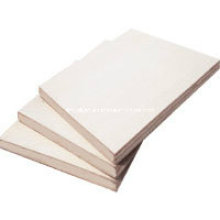 Good Quality Commercial Plywood