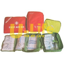 Home First Aid Kits - Medical Kit