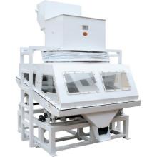 Todo o conjunto de máquina de processamento de óleo de milho com alta qualidade
