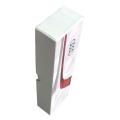 high-end flashlight gift box