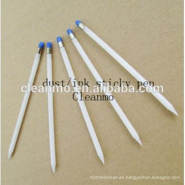 Pluma duradera adhesiva de silicona (venta directa de fábrica)