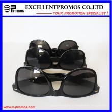 2015 Самые последние оптовые дешевые солнечные очки конструкции конструкции высокого качества (EP-G9217)