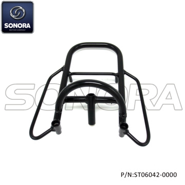 PARTI DI RICAMBIO BAOTIAN BT49QT-9D Rear Carrier (P / N: ST06042-0000) Top Quality