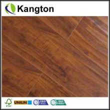 My Floor Laminate Flooring AC3 (my floor laminate flooring)