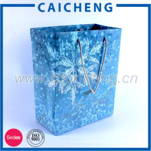 Professional Design Team Factory Directly Paper Bag Wholesale