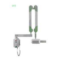 Neue Wand-zahnärztliche Röntgengerät