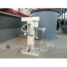 Labor-Einzel-Flotations-Maschine für Recovery Kupfer