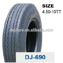 wholesale new product street motorcycle tires 4.50-10