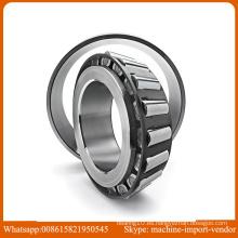 Rodamientos de rodillos de torsión de los rodamientos de la metalurgia de la larga vida (32209)