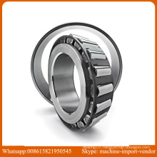 Long Life Metallurgy Bearings Tapper Roller Bearing (32209)