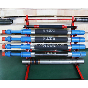 Hebei Baoshi Hydraulisk Power Expandable Packer