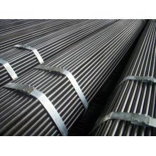Холоднотянутая стальная труба JIS G3454-2007