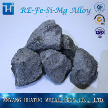 Favorable price ferro silicon magnesium alloy China manufacturer/producer/supplier/exporter