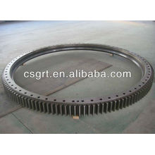 Wind Power slewing bearing,wind turbine slewing ring,wind turbine yaw bearing