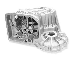 aluminum-silicon-magnesium-alloy-gearbox41433229273