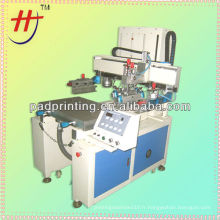 HS-600P Dongguang Hengjin Machines, sérigraphie à vendre