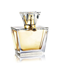 Impressive and Charming Smell Perfume for Women