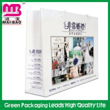 precio favorable lindo cartón impreso bolsas de papel bolsas de regalo proveedor