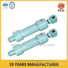 Hydraulikzylinder für Landmaschinen