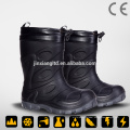 JX-916 CE colorful PVC kids rain boots & rubber TPR injection boots for kids