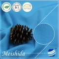 MEISHIDA 100% tecido de sarja de algodão 20 * 16/128 * 60 moinho de porcelana