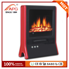 Cheap 2017 APG Electric Fireplace